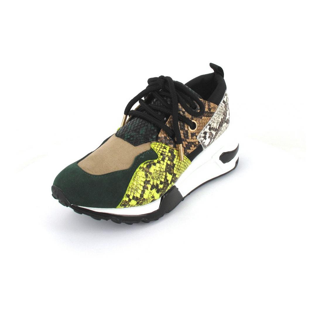 Steve Madden Sneaker