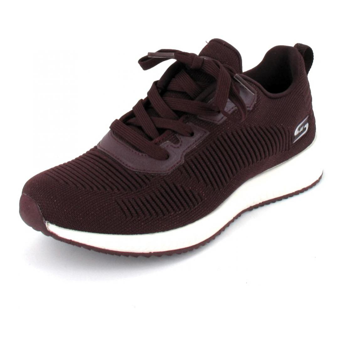 Skechers Sneaker BOBS SQUAD