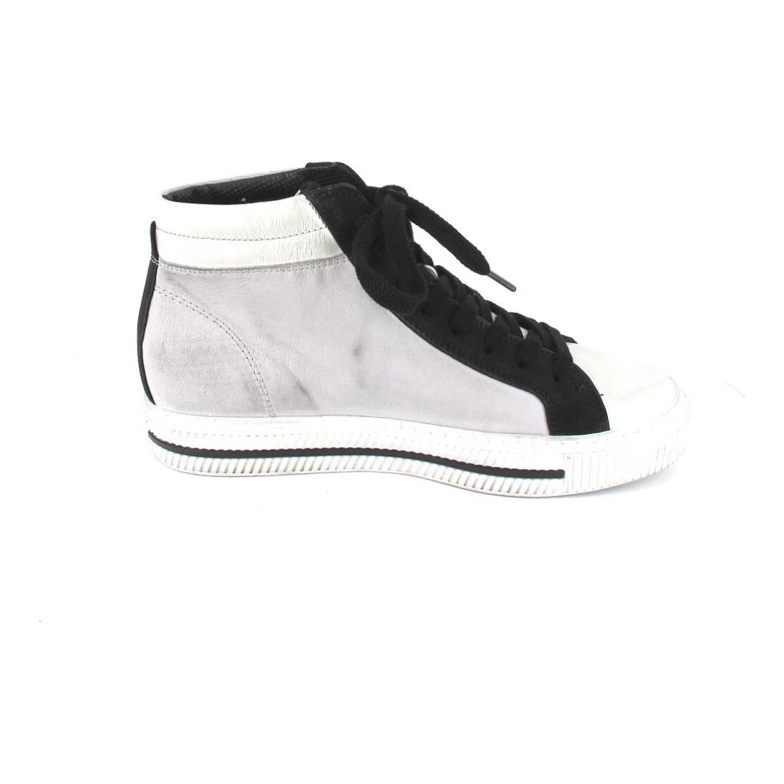Paul Green Sneaker high | Schuh Welt Wo Markenschuhe