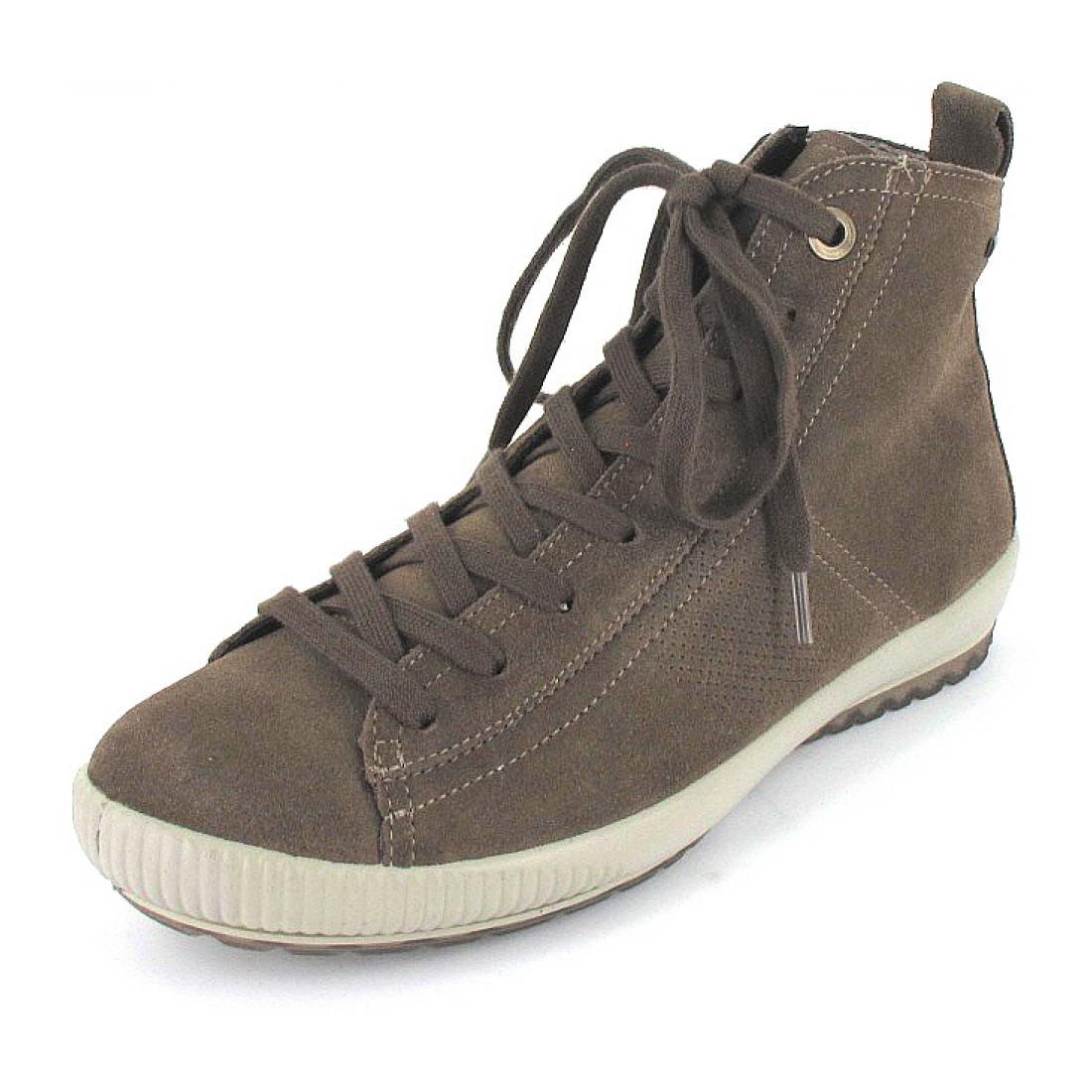 Legero Sneaker high Tanaro 4.0