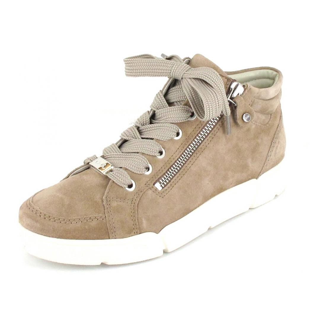 Ara Sneaker high Rom-Sport-ST-HS
