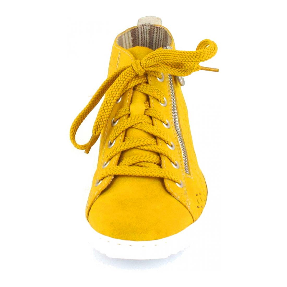 Rieker Sneaker high