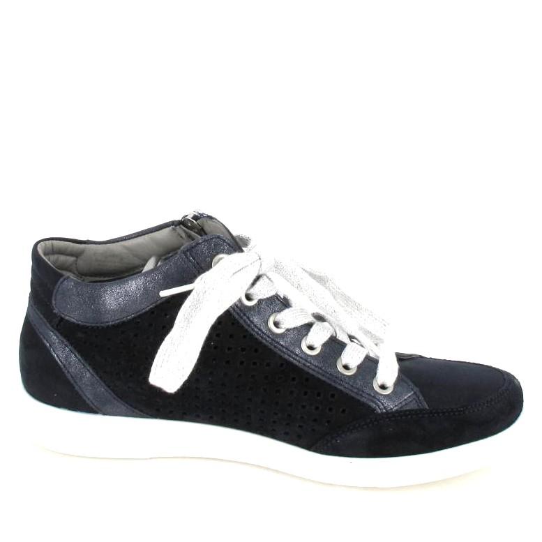 best service e7905 26922 Jenny by Ara Sneaker high   Schuh-Welt - Wo Markenschuhe ...