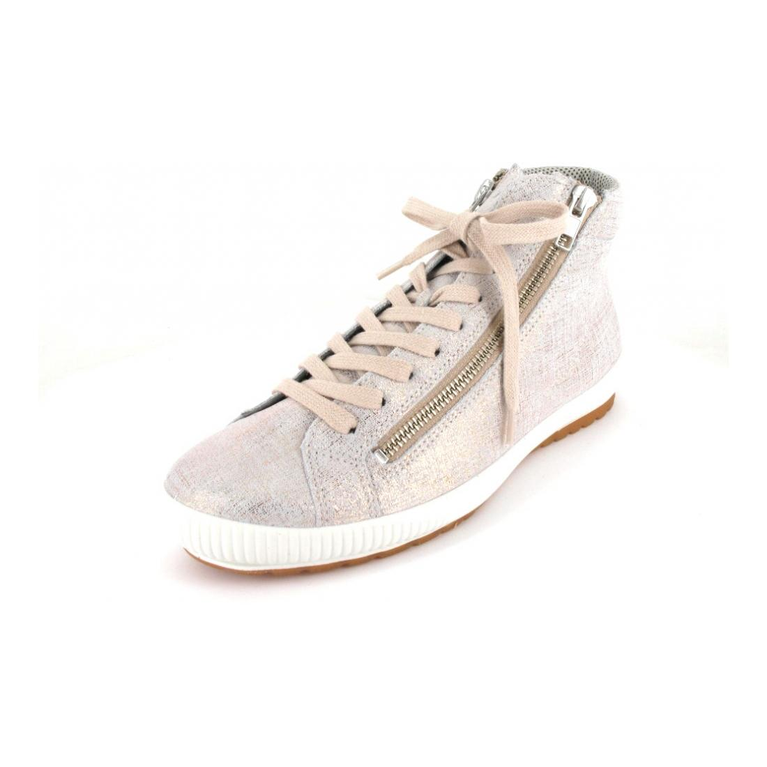 Legero Sneaker high