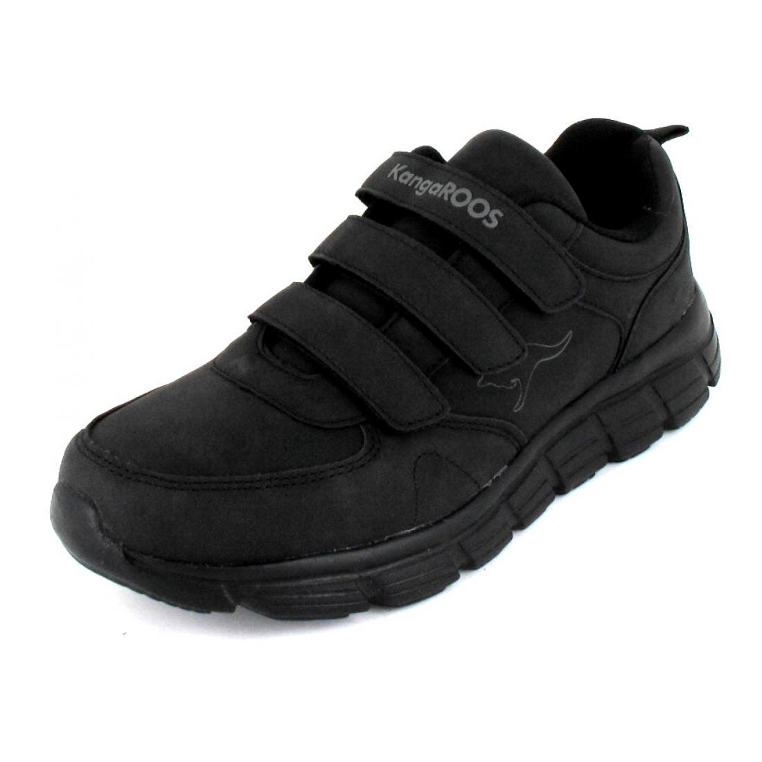KangaRoos Sneaker KR-Arla V