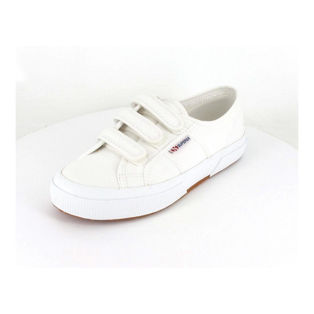 Superga Sneaker COT3STRAPU