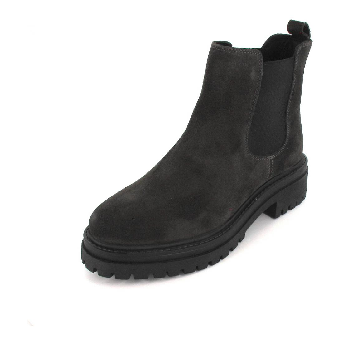 Geox Chelsea Boot Iridea