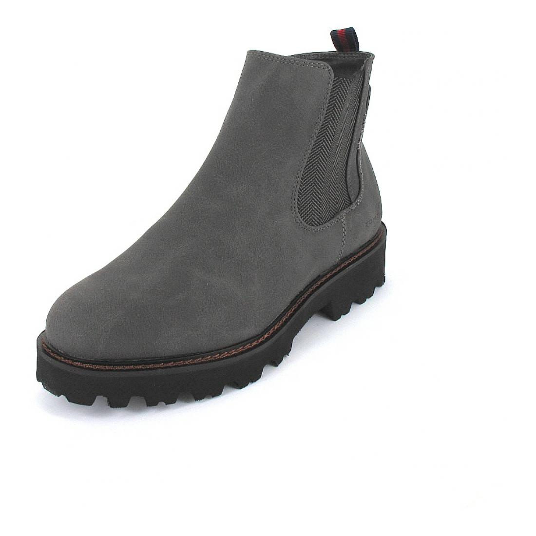 Tom Tailor Chelsea Boot