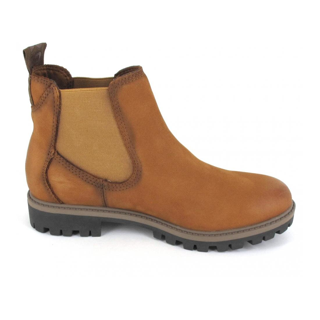 Tamaris Chelsea Boot