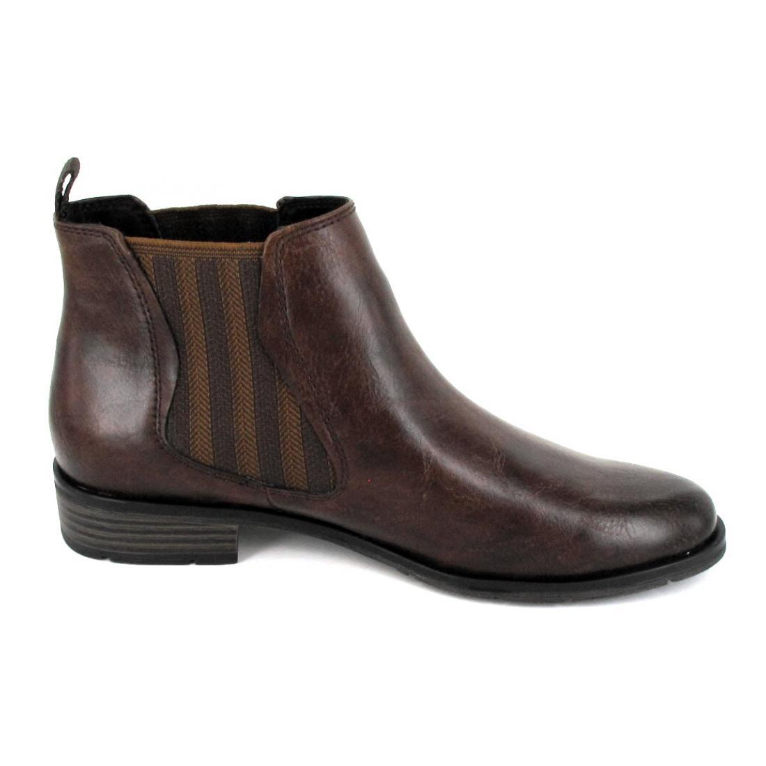 Marco Tozzi Chelsea Boot
