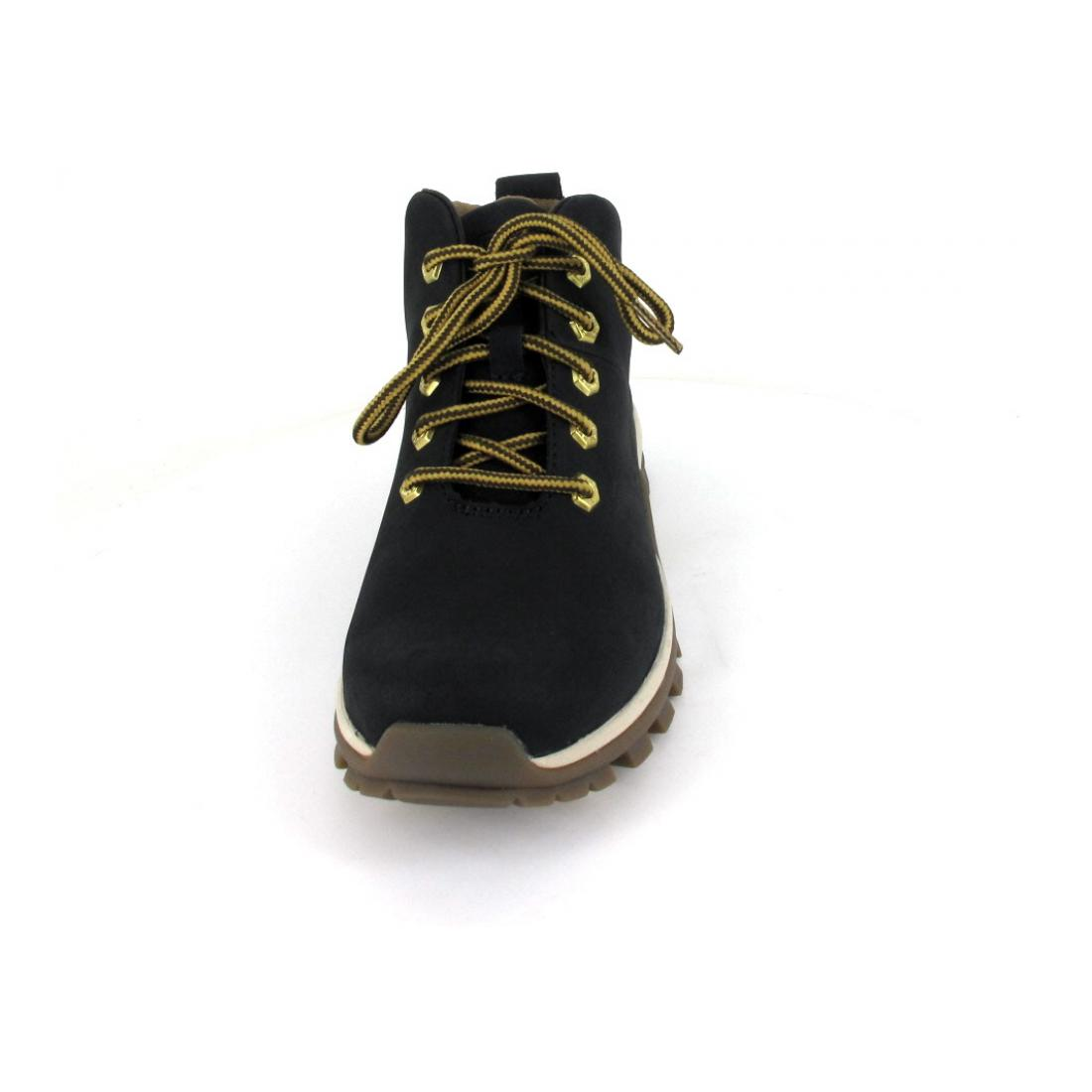 Camel Active Stiefelette Vancouver   Schuh Welt Wo