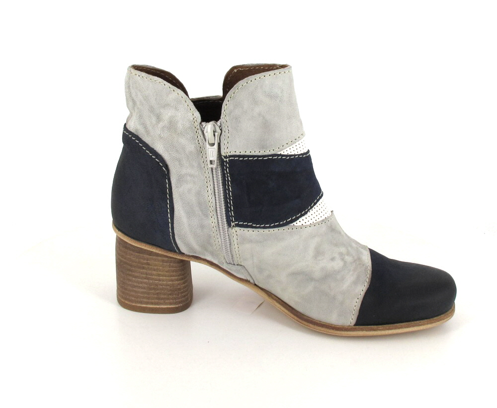 Charme  Calzature Donna Pelle