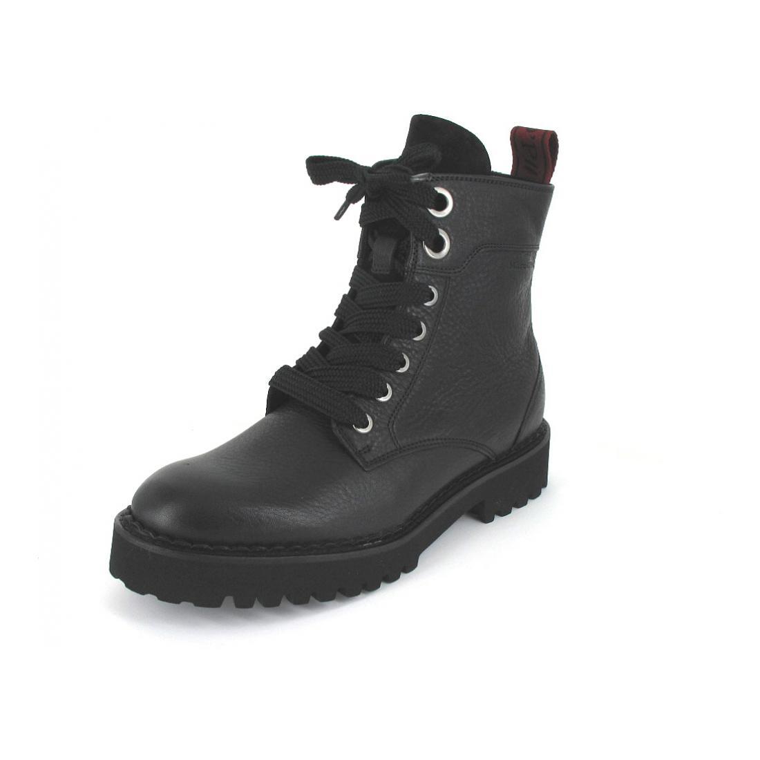Marc O´Polo Boots