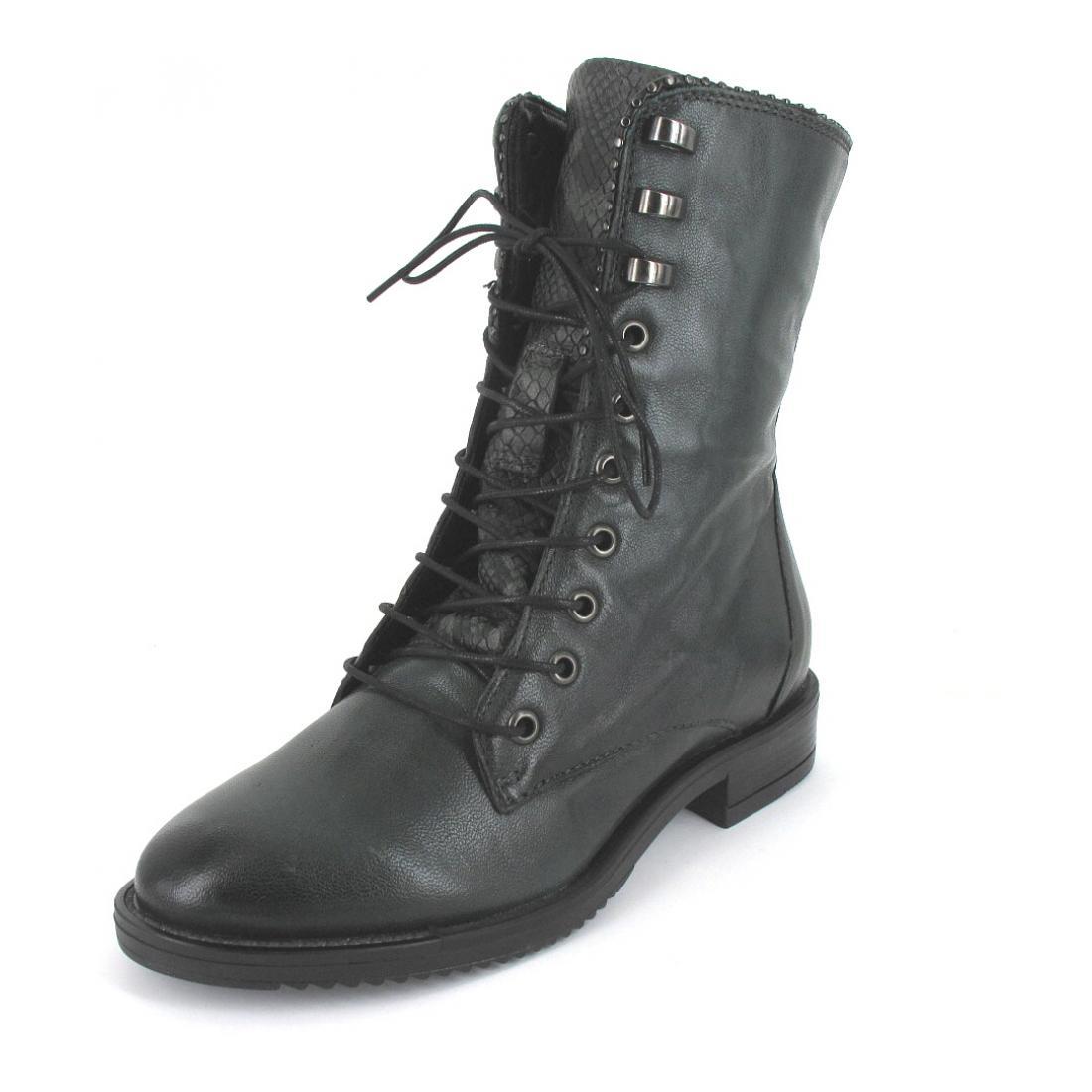 Mjus Boots ZARKO-ZORBA