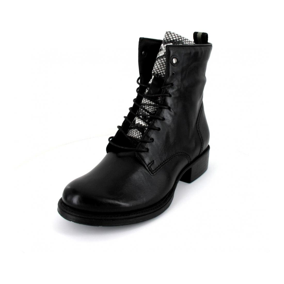 Mjus Boots NORTON