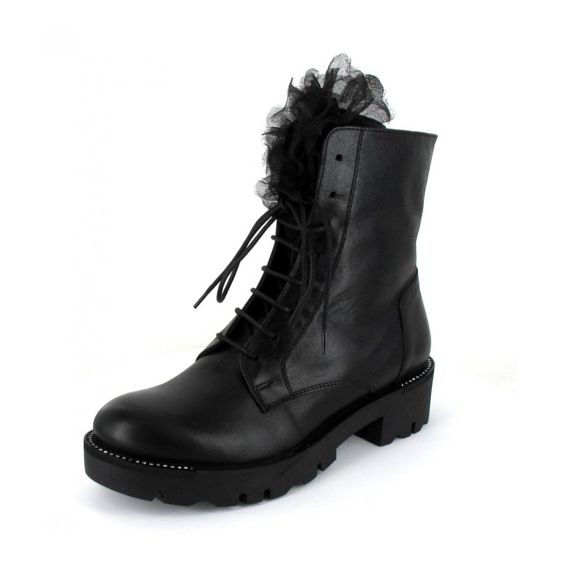 Tosca Blu Boots  Diane