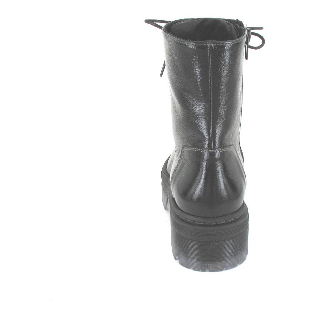 Tosca Blu Boots Genna