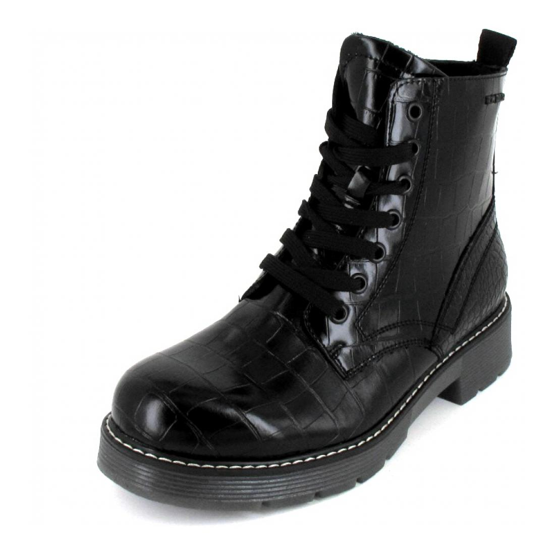 Tom Tailor Boots