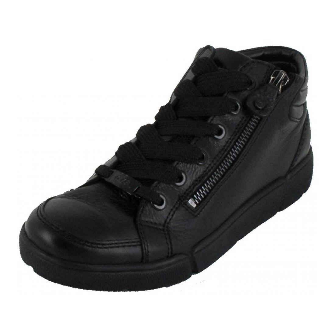Ara Sneaker high Rom Sport St-HS
