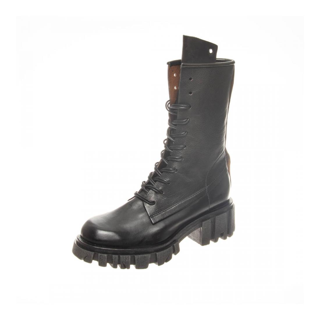 A.S 98 Boots