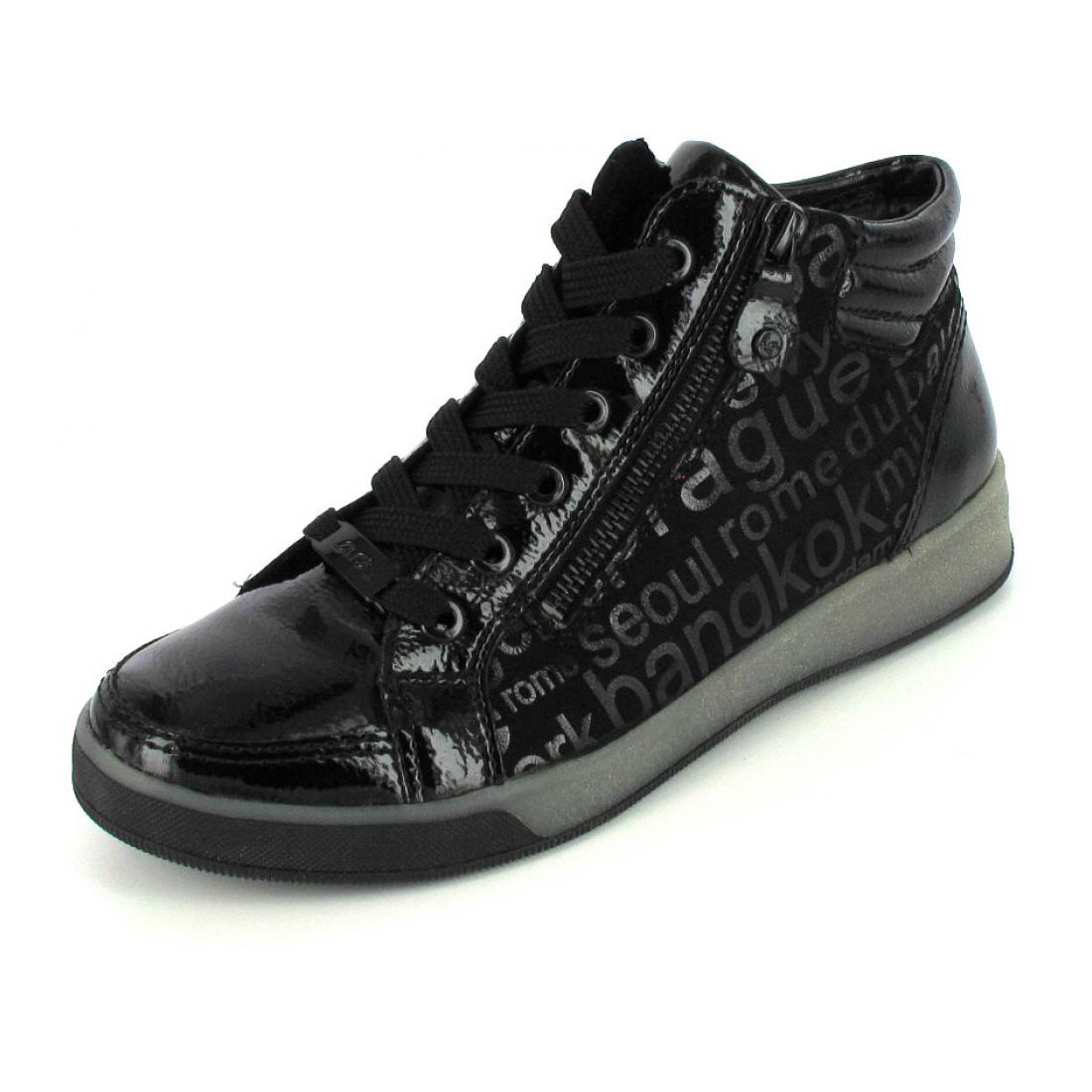 Ara Sneaker Rom