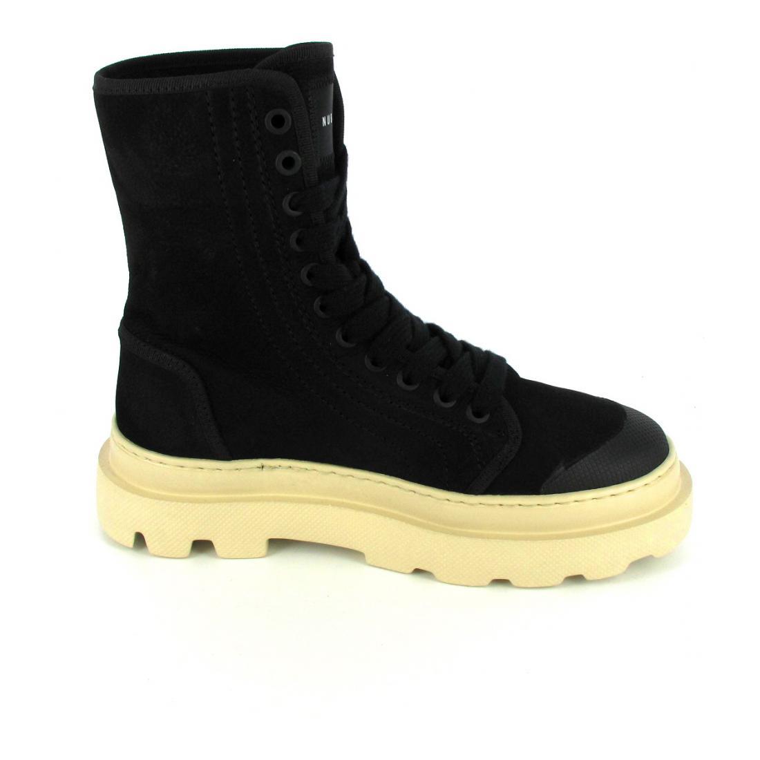 Nubikk Boots Monro Miley L