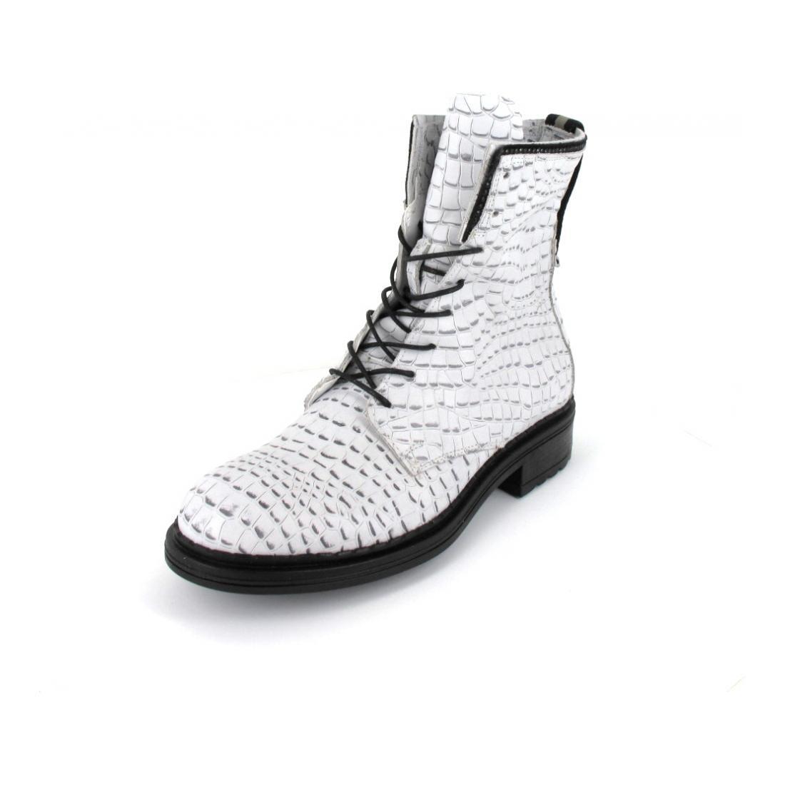 Mjus Boots NAKANA