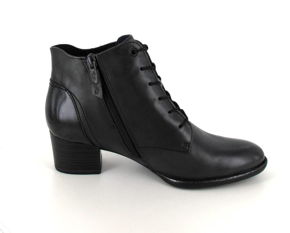 Tamaris | Schuh Welt Wo Markenschuhe günstig sind