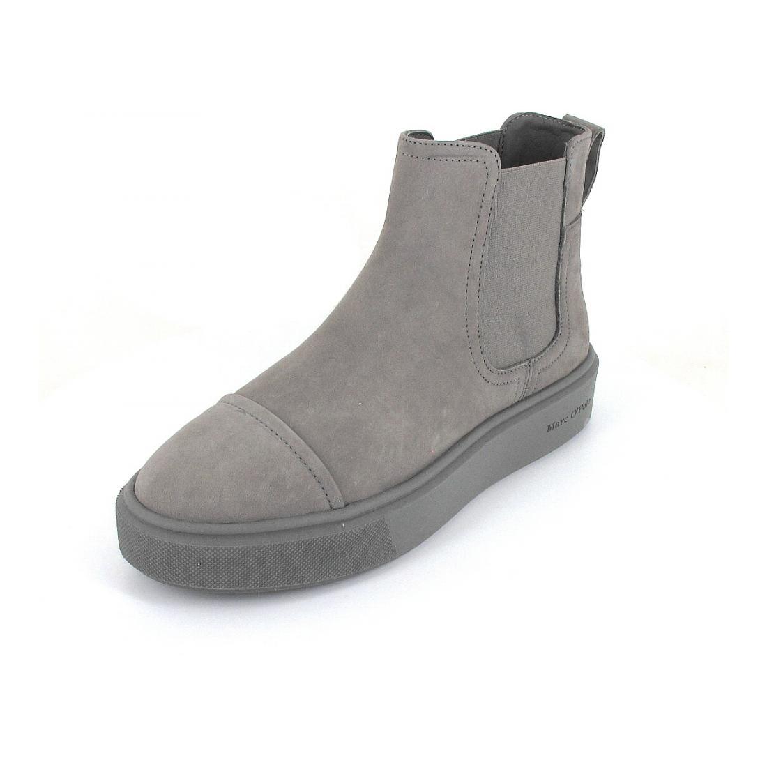 Marc O´Polo Boots Flat Heel Chelsea