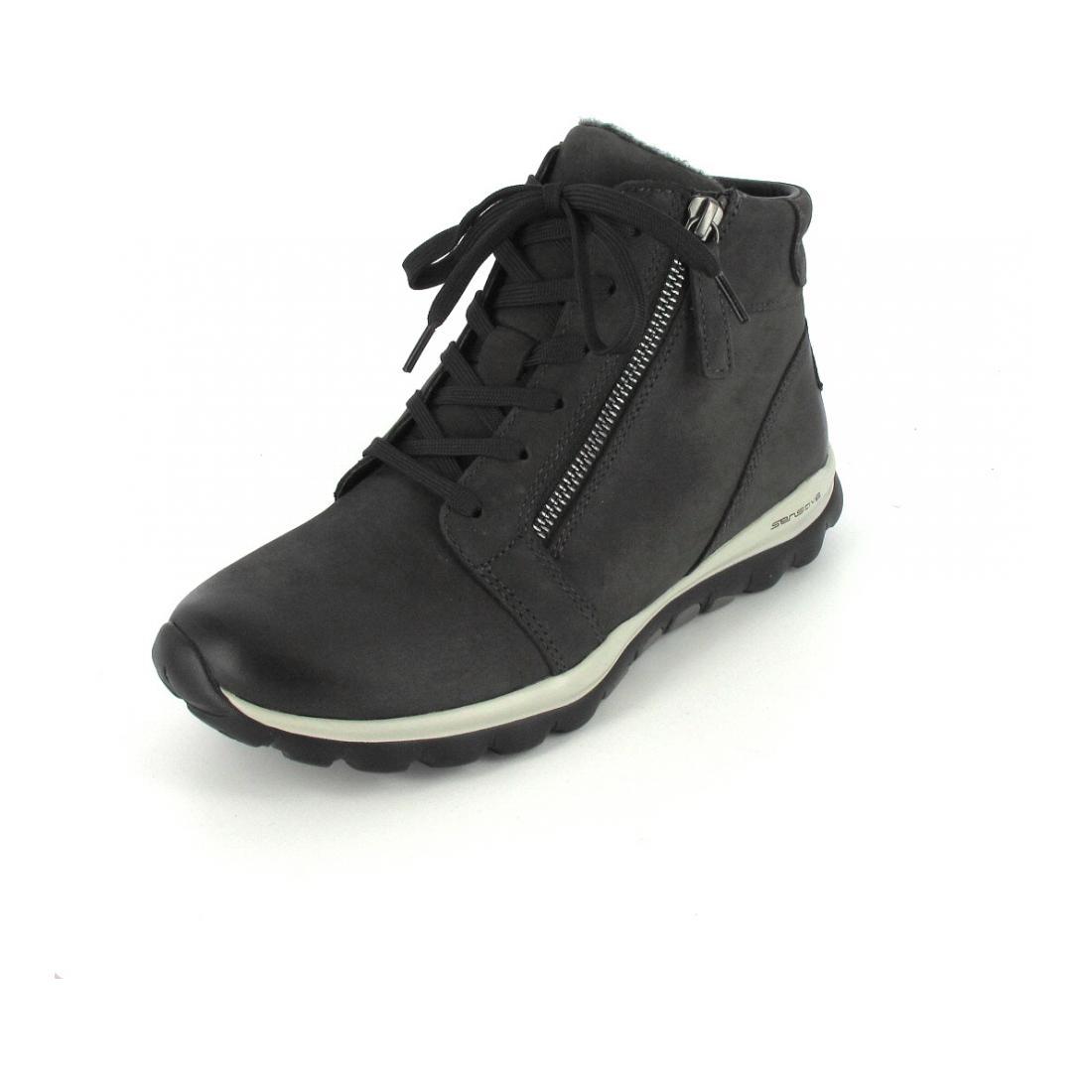 Gabor Comfort Sneaker high