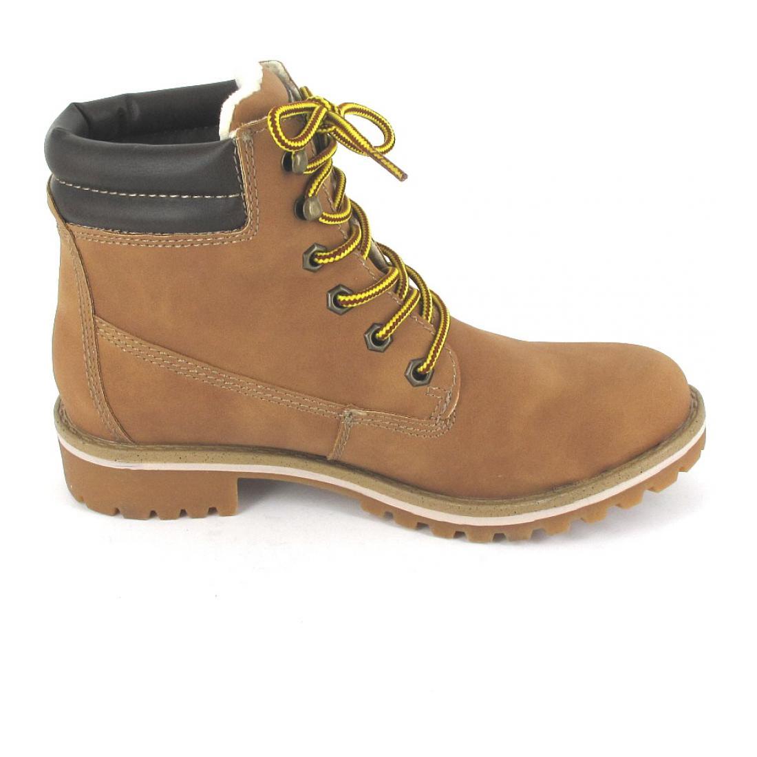 Jane Klain Boots