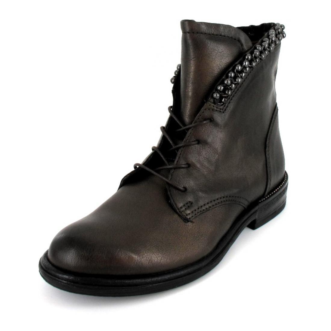 Mjus Boots PAL