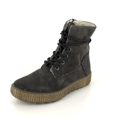 Jana  Woms Boots