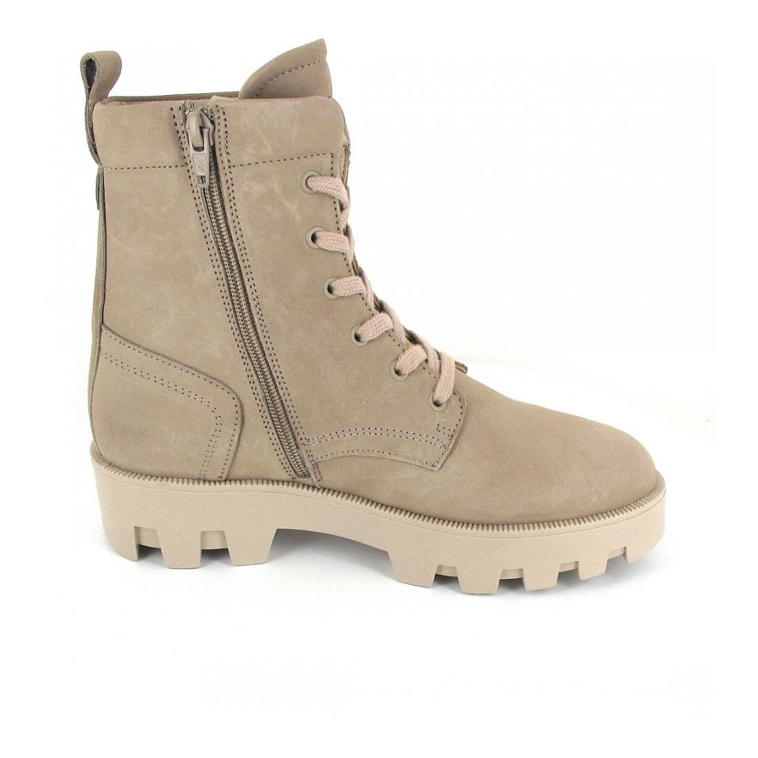 Marc O´Polo Stiefelette Lace Up Bootie