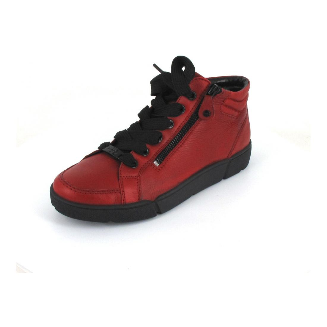 Ara Sneaker high