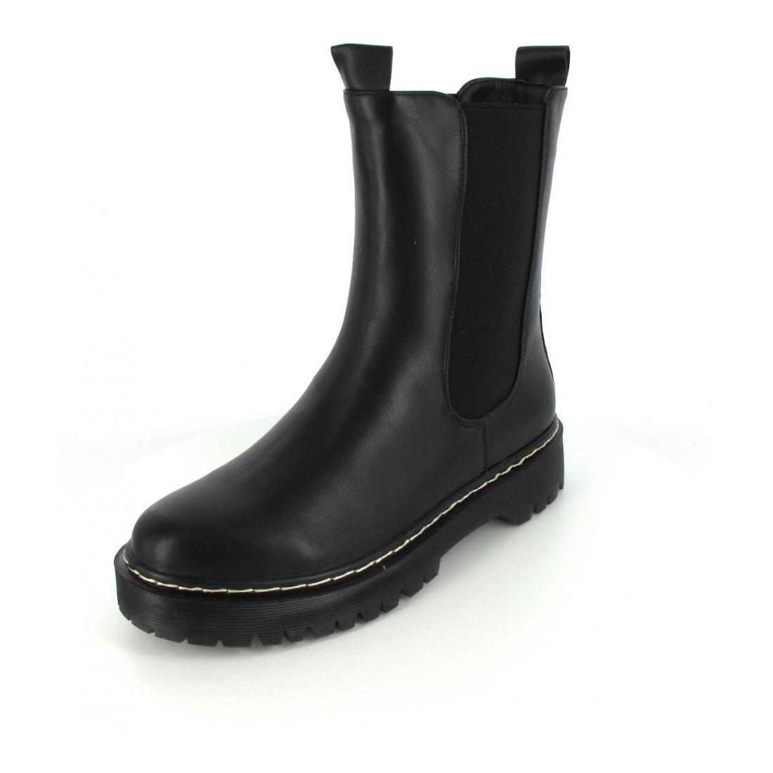 La Strada Chelsea Boot