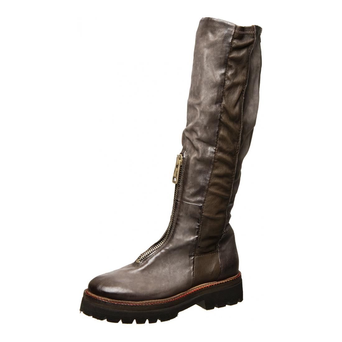 A.S 98 Stiefel