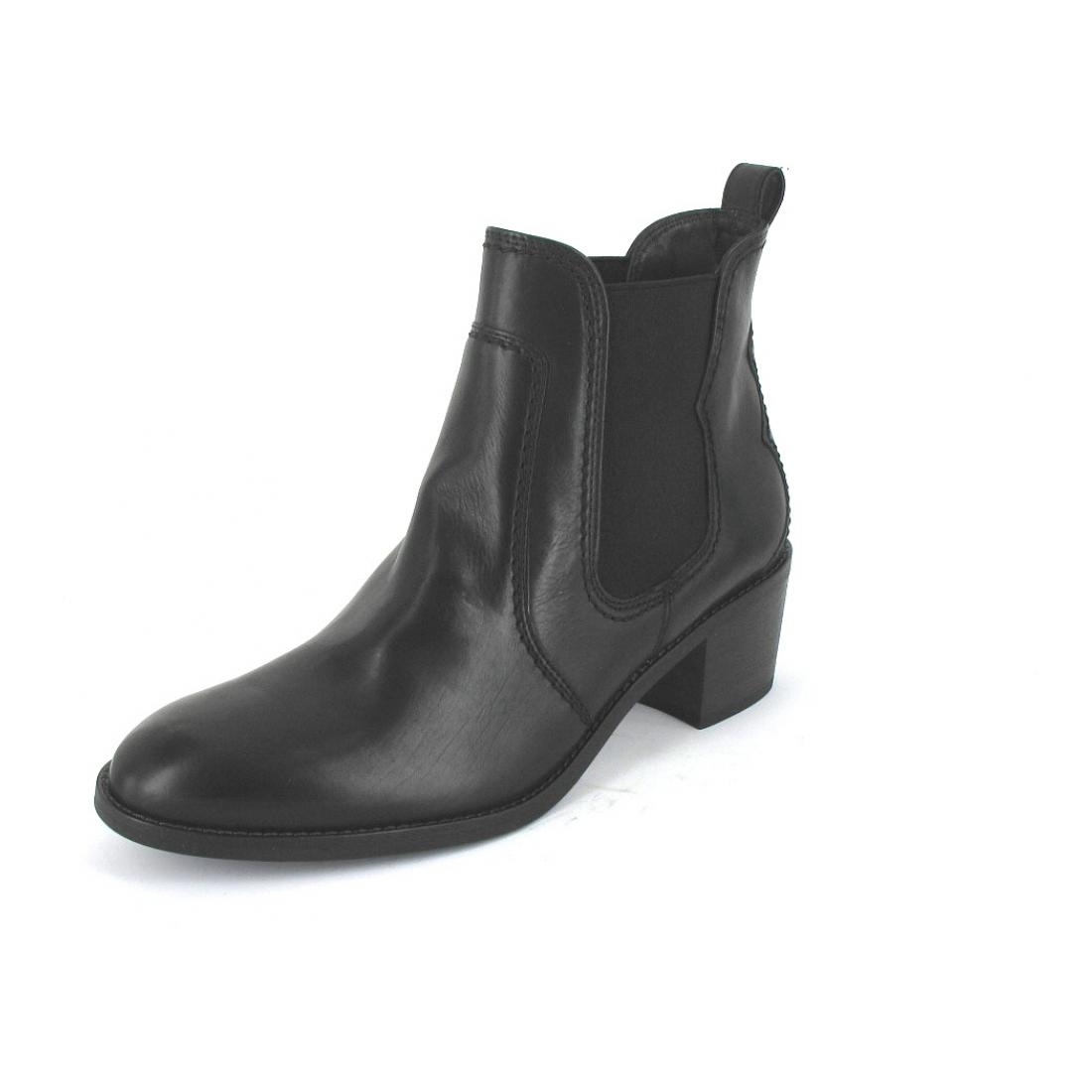 Paul Green Chelsea Boot