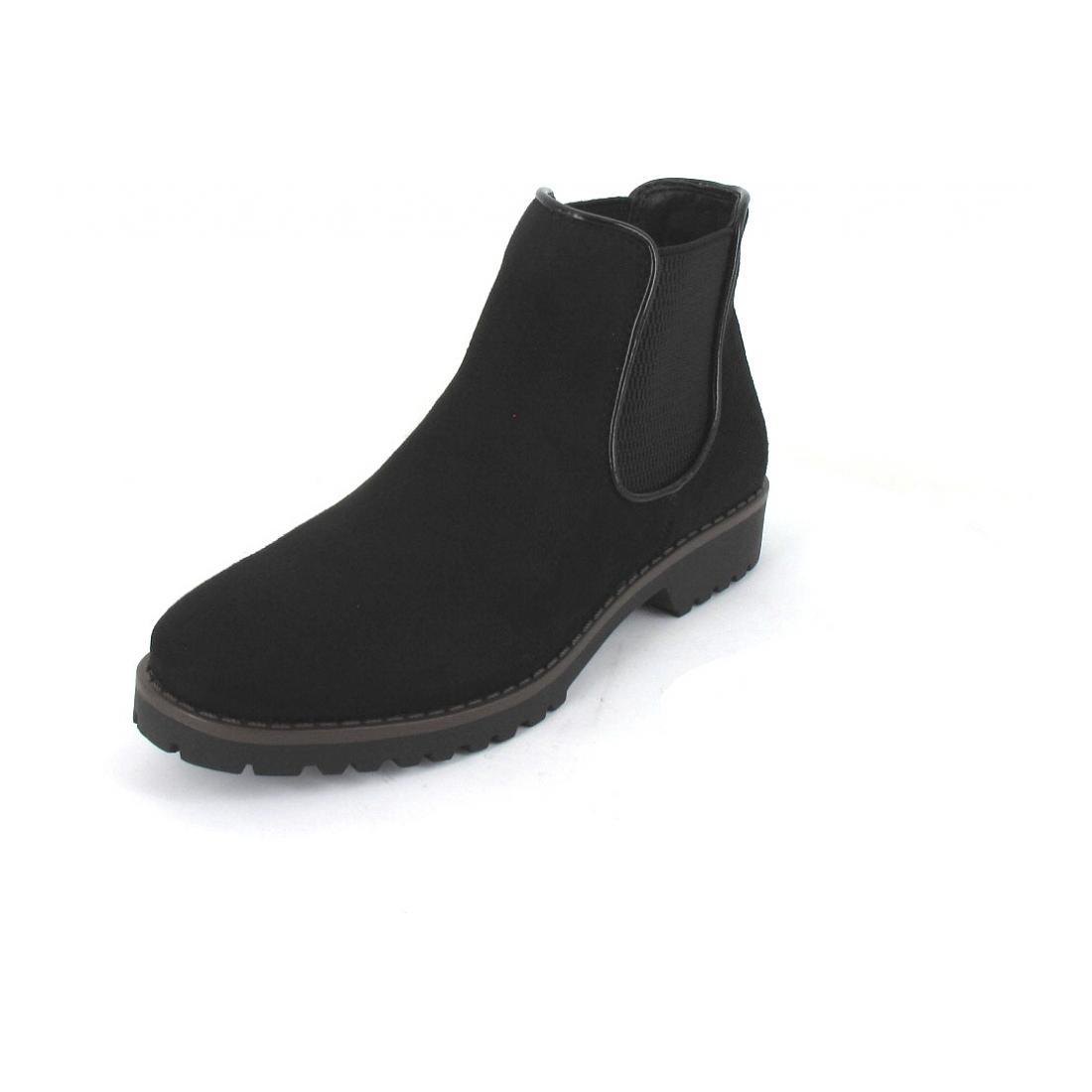Jane Klain Chelsea Boot