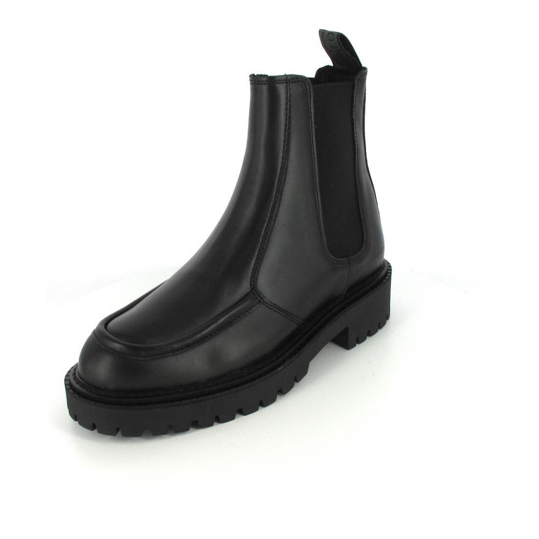 Marc O´Polo Chelsea Boot