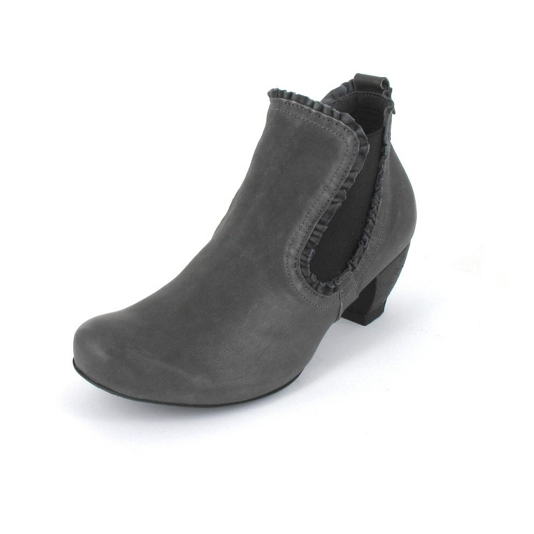 Think! Stiefelette ZWOA