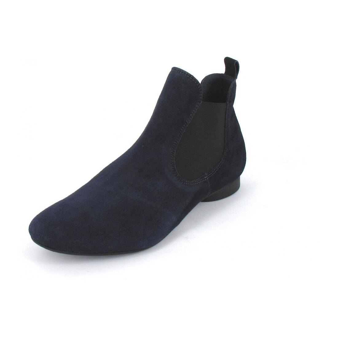 Think! Stiefelette GUAD