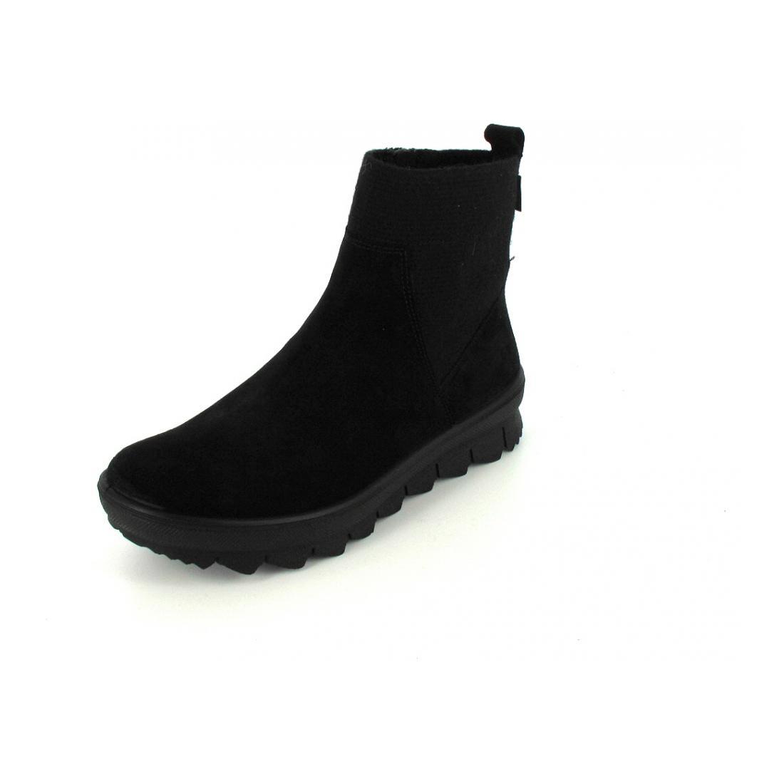 Legero Boots Novara
