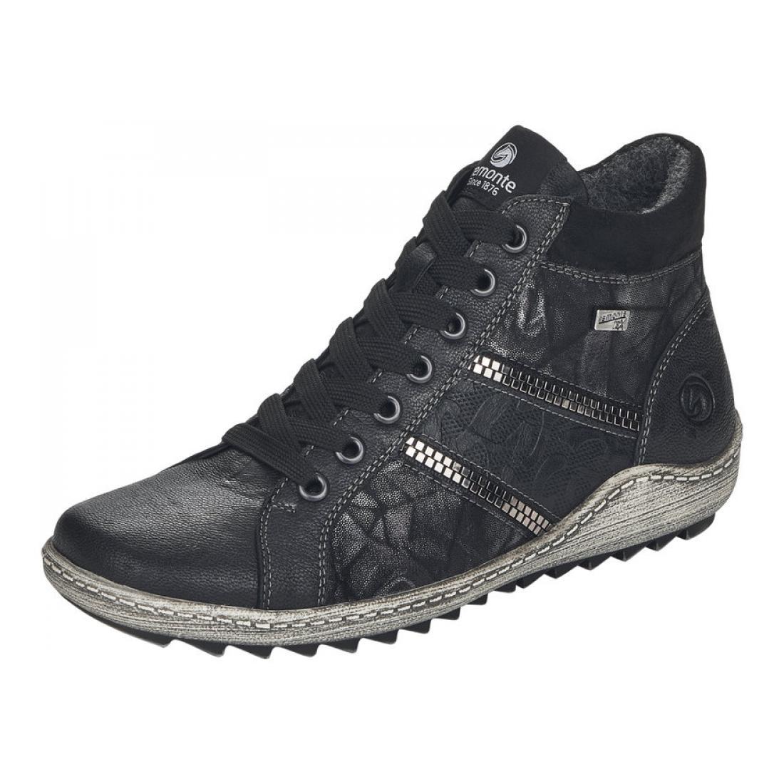 Remonte Sneaker high