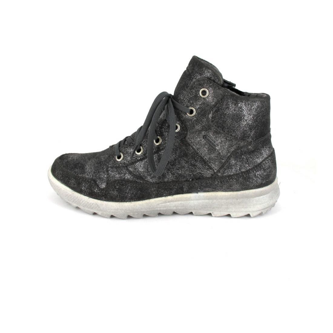 Legero Sneaker high | Schuh Welt Wo Markenschuhe günstig sind
