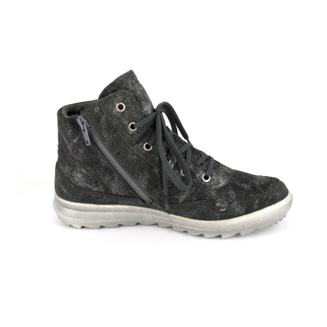 Legero Sneaker high   Schuh Welt Wo Markenschuhe günstig sind