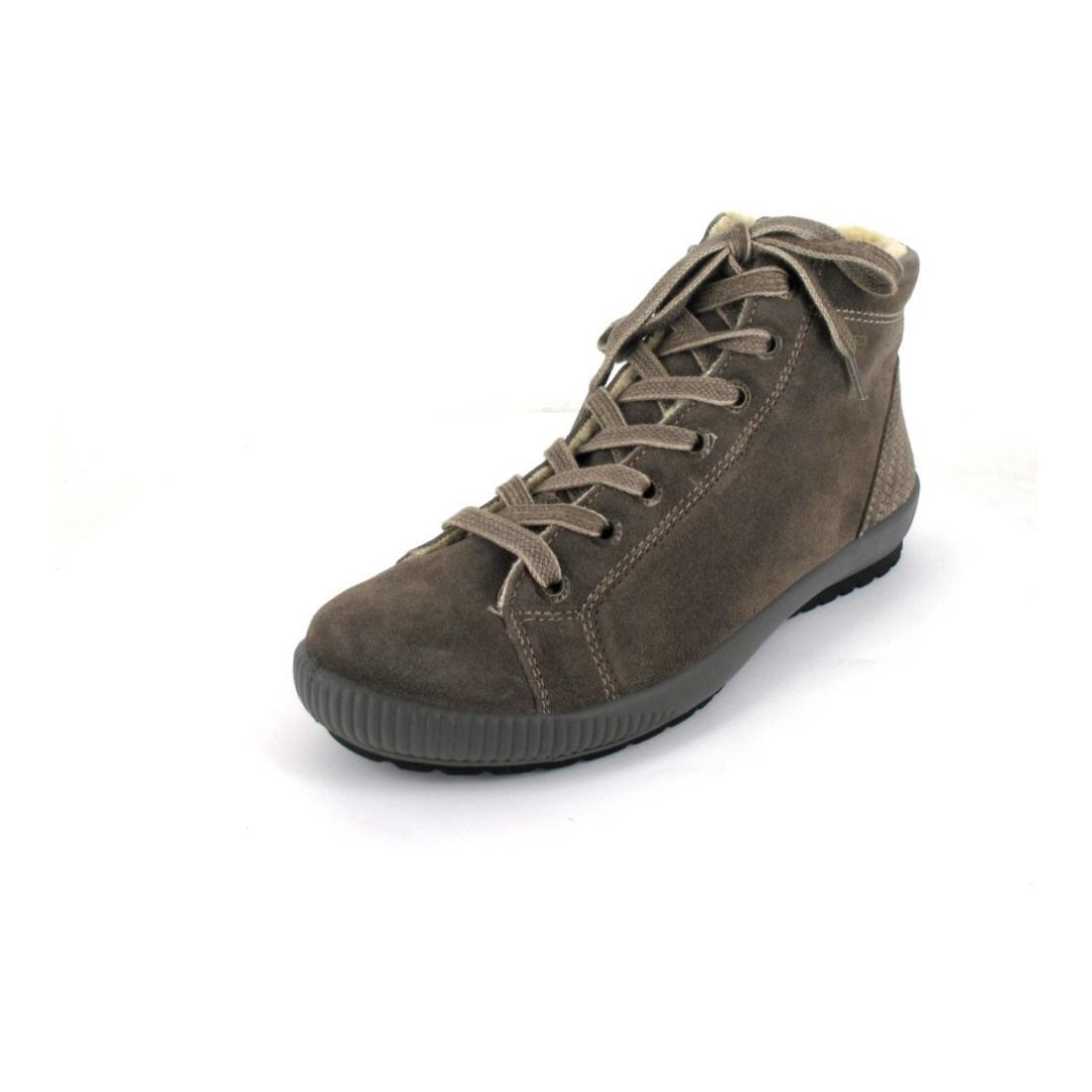 Legero Sneaker high