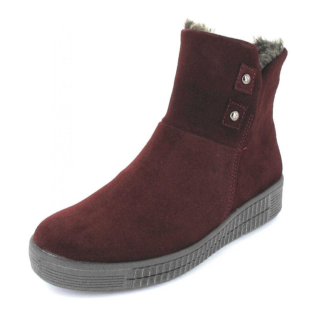 Aco Boots MAREN 08