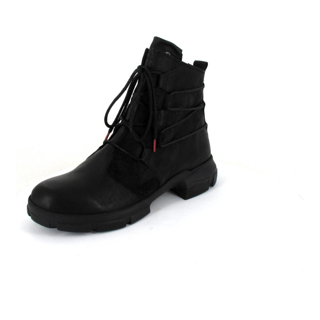 Think! Stiefel IAZ