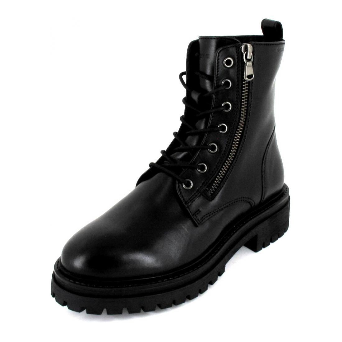 Geox Boots D IRIDEA